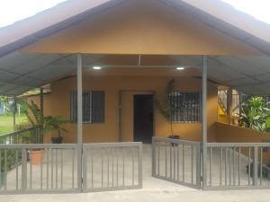 Oficina En Alquileren Puerto Viejo, Talamanca, Costa Rica, CR RAH: 21-1933