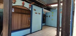 Casa En Ventaen Desamparados, Desamparados, Costa Rica, CR RAH: 21-1652