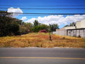 Terreno En Ventaen Liberia, Liberia, Costa Rica, CR RAH: 21-1654