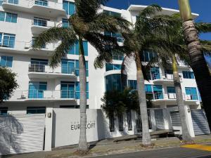 Apartamento En Alquileren San Rafael Escazu, Escazu, Costa Rica, CR RAH: 21-1657
