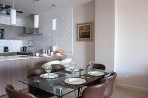 Apartamento En Ventaen Jaco, Garabito, Costa Rica, CR RAH: 21-1658