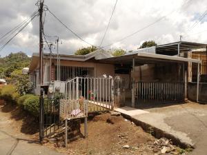 Casa En Ventaen Corralillo, Cartago, Costa Rica, CR RAH: 21-1659