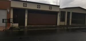 Casa En Ventaen Tres Rios, La Union, Costa Rica, CR RAH: 21-1660