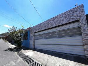 Casa En Ventaen San Rafael - La Union, La Union, Costa Rica, CR RAH: 21-1667