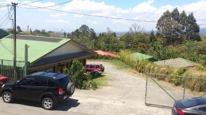Bodegas En Alquileren San Jose, Vazquez De Coronado, Costa Rica, CR RAH: 21-1668