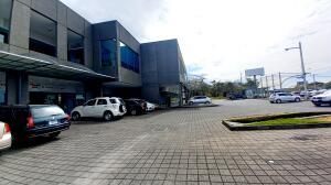 Local Comercial En Alquileren Rio Oro, Santa Ana, Costa Rica, CR RAH: 21-1672