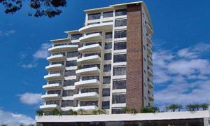 Apartamento En Alquileren Sabana, San Jose, Costa Rica, CR RAH: 22-275