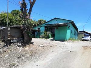 Terreno En Ventaen Zapote, San Jose, Costa Rica, CR RAH: 21-1721