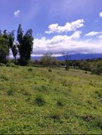 Terreno En Ventaen Santa Barbara, Santa Barbara, Costa Rica, CR RAH: 21-1675
