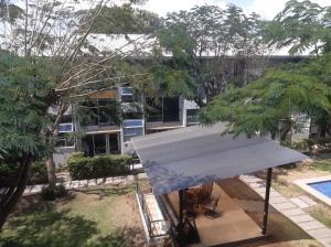 Apartamento En Ventaen Santa Ana, Santa Ana, Costa Rica, CR RAH: 21-1679
