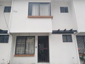 Apartamento En Ventaen Guadalupe, Goicoechea, Costa Rica, CR RAH: 21-1683