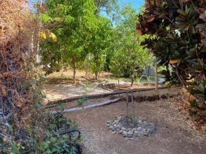 Casa En Ventaen Atenas, Atenas, Costa Rica, CR RAH: 21-1684
