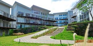 Apartamento En Ventaen Rio Oro, Santa Ana, Costa Rica, CR RAH: 21-1692