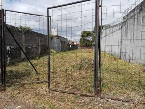 Terreno En Ventaen San Francisco, San Jose, Costa Rica, CR RAH: 21-1691