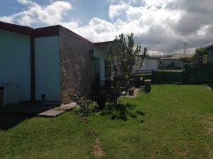 Casa En Ventaen San Isidro, Vazquez De Coronado, Costa Rica, CR RAH: 21-1693