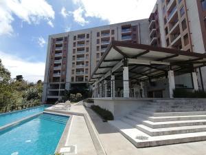 Apartamento En Ventaen Granadilla, Curridabat, Costa Rica, CR RAH: 21-1698