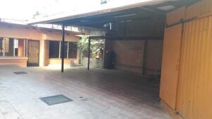 Casa En Ventaen Alajuela Centro, Alajuela, Costa Rica, CR RAH: 21-1699