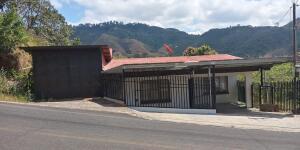 Casa En Ventaen Atenas, Atenas, Costa Rica, CR RAH: 21-1706