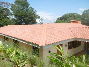 Casa En Ventaen Ciudad Colon, San Jose, Costa Rica, CR RAH: 21-1715