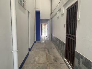 Oficina En Alquileren Sabana, San Jose, Costa Rica, CR RAH: 21-1718