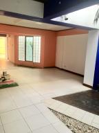 Oficina En Alquileren Sabana, San Jose, Costa Rica, CR RAH: 21-1719
