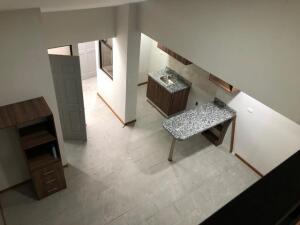 Apartamento En Alquileren Escazu, Escazu, Costa Rica, CR RAH: 21-1727