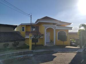 Casa En Alquileren Puente De Piedra, Grecia, Costa Rica, CR RAH: 21-1728