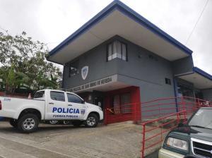 Edificio En Ventaen San Isidro, San Isidro, Costa Rica, CR RAH: 21-1729