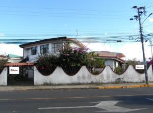 Terreno En Ventaen Guadalupe, Goicoechea, Costa Rica, CR RAH: 21-1733