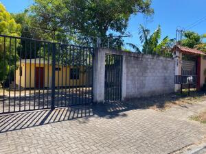 Casa En Ventaen Atenas, Atenas, Costa Rica, CR RAH: 21-1741