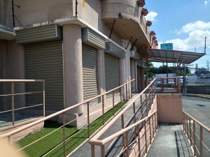 Local Comercial En Alquileren Barrio Dent, San Jose, Costa Rica, CR RAH: 21-1760