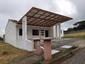 Casa En Ventaen Rio Segundo, Alajuela, Costa Rica, CR RAH: 21-1768