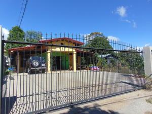 Casa En Ventaen Buena Vista, Barva, Costa Rica, CR RAH: 21-1769
