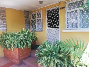 Casa En Ventaen Pavas, San Jose, Costa Rica, CR RAH: 21-1962