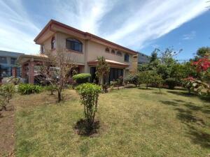Casa En Ventaen Curridabat, Curridabat, Costa Rica, CR RAH: 21-1479