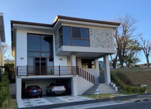 Casa En Ventaen Ulloa, Heredia, Costa Rica, CR RAH: 21-2077