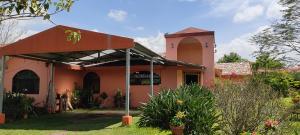 Casa En Ventaen Grecia, Grecia, Costa Rica, CR RAH: 21-1795