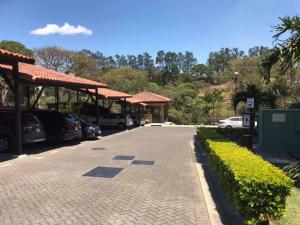 Apartamento En Ventaen San Rafael Escazu, Escazu, Costa Rica, CR RAH: 21-1796