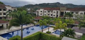 Apartamento En Ventaen Pozos, Santa Ana, Costa Rica, CR RAH: 21-1798