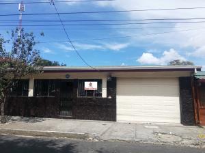 Casa En Ventaen Hatillo, San Jose, Costa Rica, CR RAH: 21-1799