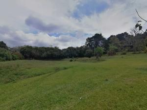 Terreno En Ventaen Concepcion, San Rafael, Costa Rica, CR RAH: 21-1807