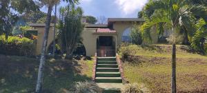 Casa En Ventaen Grecia, Grecia, Costa Rica, CR RAH: 21-1808