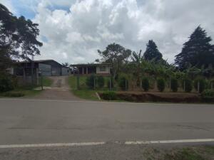 Terreno En Ventaen San Antonio, Escazu, Costa Rica, CR RAH: 21-1809