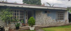 Casa En Ventaen Grecia, Grecia, Costa Rica, CR RAH: 21-1810