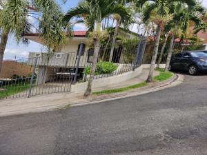 Casa En Ventaen Grecia, Grecia, Costa Rica, CR RAH: 21-1821