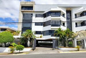 Apartamento En Ventaen Trejos Montealegre, Escazu, Costa Rica, CR RAH: 21-1825
