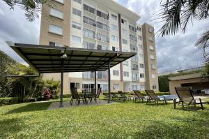 Apartamento En Ventaen Alajuela Centro, Alajuela, Costa Rica, CR RAH: 21-1828
