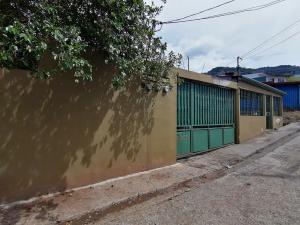 Casa En Ventaen San Rafael - La Union, La Union, Costa Rica, CR RAH: 21-1836