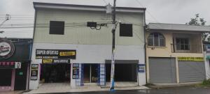 Local Comercial En Alquileren Guapiles, Pococi, Costa Rica, CR RAH: 21-1839