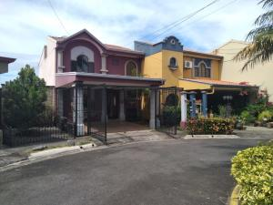 Casa En Ventaen Belen, San Rafael De Alajuela, Costa Rica, CR RAH: 21-1842